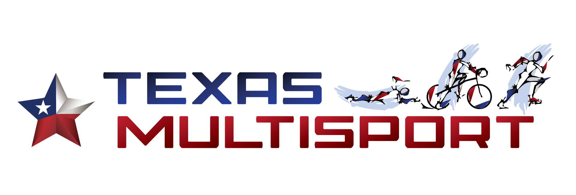 Texas Multisport