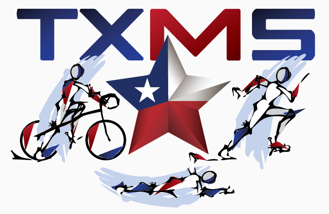 Texas-Multisport-2